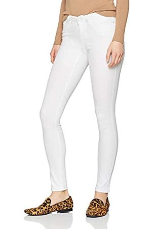 Name it Damen NMEVE LW S.Slim GU501 NOOS Slim Jeans