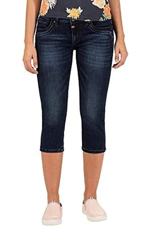 Timezone Damen Slim TaliTZ Shorts