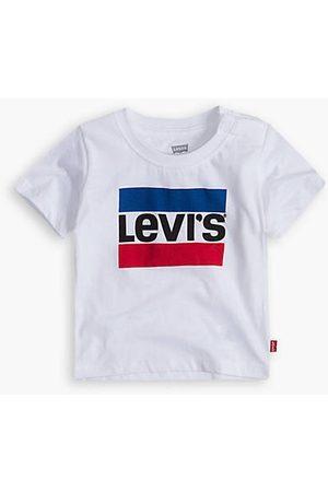 Levi's Sportswear Logo Tee Kids - /
