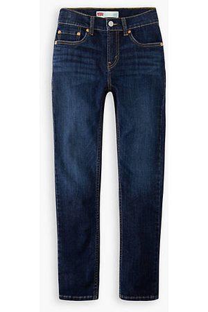 Levi's 512™ Slim Taper Jeans Teenager - /