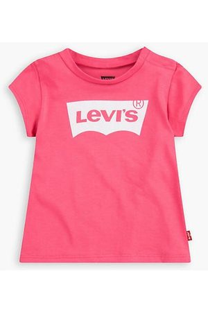 Levi's Kids Batwing Tee - /