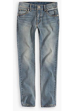 Levi's 510™ Skinny Fit Jeans Kids - /