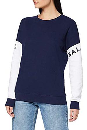 Activewear Sweatshirt Damen