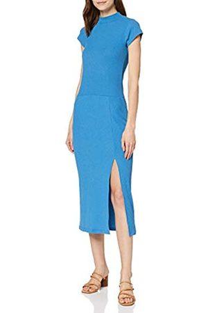 SPARKZ COPENHAGEN Damen Hedda Dress Kleid