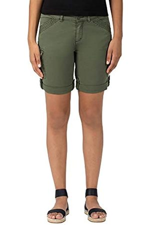 Timezone Damen Loose Katinkatz Shorts