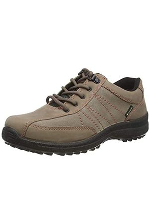 Hotter Damen Mist GTX Extra Wide Walking-Schuh