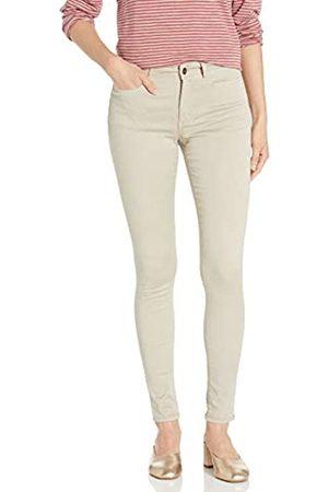 Goodthreads Sateen 5-Pocket Skinny pants