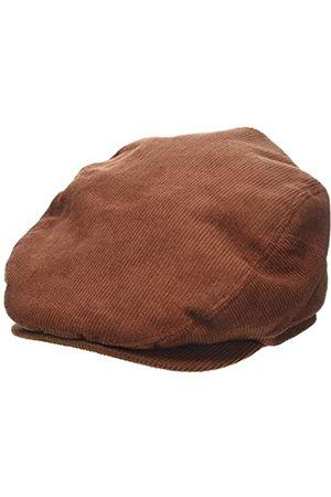Barts Damen Ixia Cap Baskenmütze