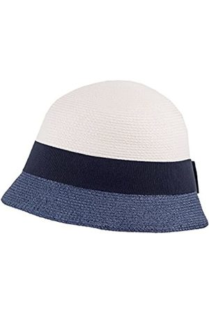 CAPO Damen Windsor HAT Sonnenhut