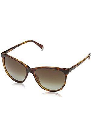 Polaroid Unisex-Erwachsene PLD 4066/S Sonnenbrille