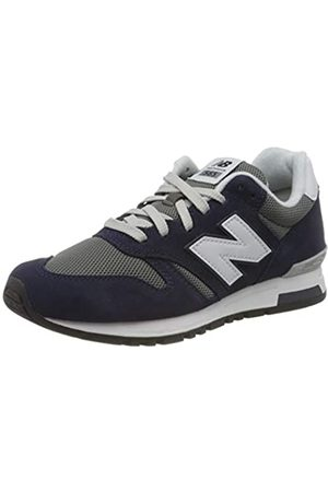 New Balance Mens ML565CPC_40 Sneakers
