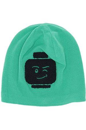 LEGO Wear Jungen Lego Boy LWALFRED 723-Strickmütze Mütze