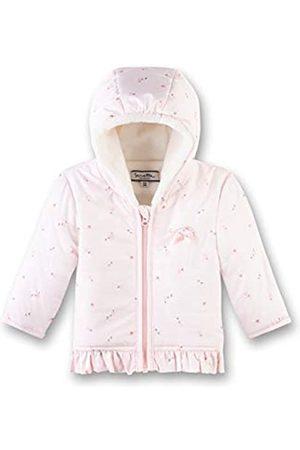 Sanetta Baby-Mädchen Outdoorjacket Jacke