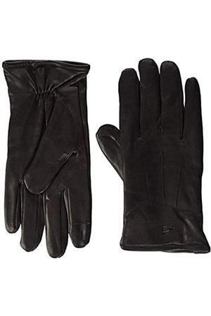 Camel Active Herren 408250/2G25 Handschuhe