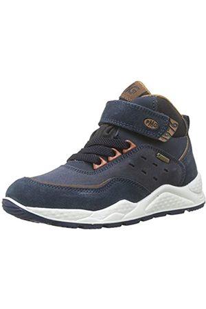 Primigi Jungen PTB Gore-TEX 43895 Klassische Stiefel