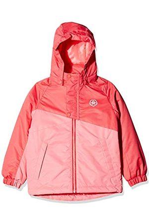 Color Kids Mädchen Padded Winterjacke Jacke