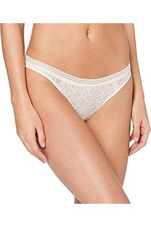 Billetdoux Damen Ravissante - Slip Unterhose