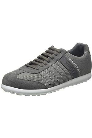 Camper Herren Pelotas XL Oxfords, Mehrfarbig (Multi - Assorted 999)