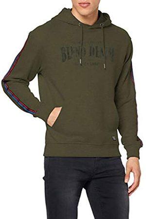 Blend Herren 20708689 Sweatshirt