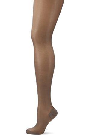 ELBEO Damen Fit & Elegant, 900213 Strumpfhose, 40 DEN