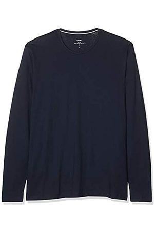 Calida Herren Remix Basic Langarmshirt