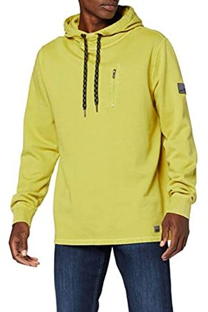 Garcia Herren H91268 Sweatshirt