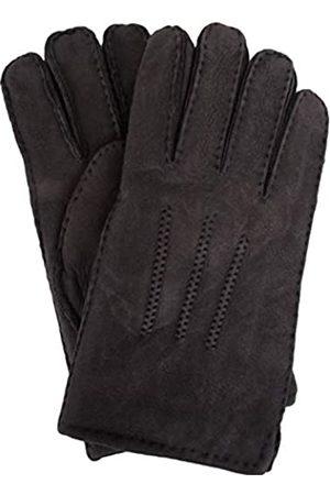 Snugrugs Herren Chester, Sheepskin Glove Handschuhe
