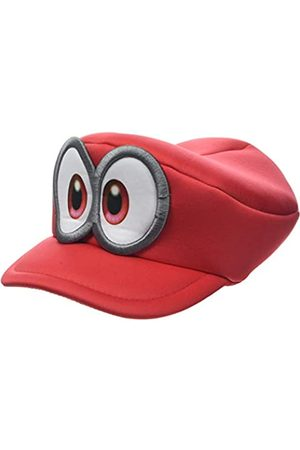 Bioworld - Difuzed Unisex Casquette De Super Mario Odyssey Cappy Schirmmütze