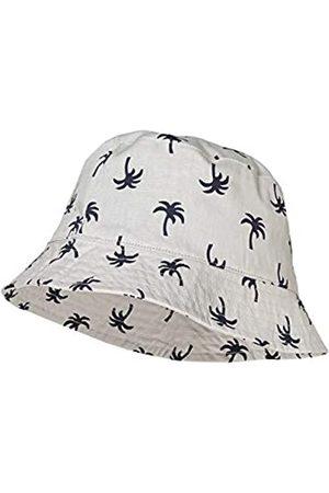 maximo Jungen Hut Mütze