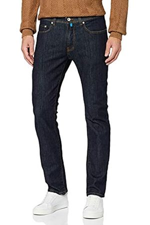 Pierre Cardin Herren Futureflex-Lyon Tapered Fit Jeans