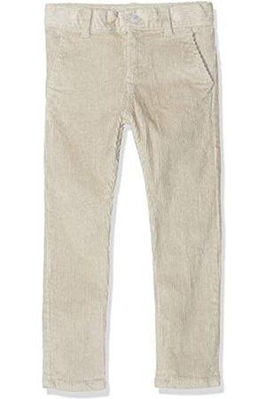 Brums Jungen Pantalone Velluto A Coste Stretch Hose