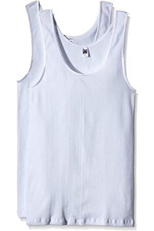 Trigema Damen 5854032 Unterhemd