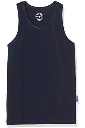 Claesen's Claesen's Jungen CLN 150 Boys Singlet Unterhemd