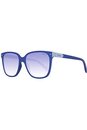Polaroid Unisex-Erwachsene PLD 6036/S Mf B3V 53 Sonnenbrille