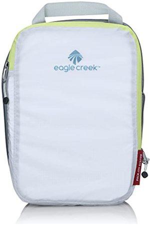 Eagle Creek Packtasche Pack-It Specter Compression Cube platzsparende Kofferorganizer für die Reise, S