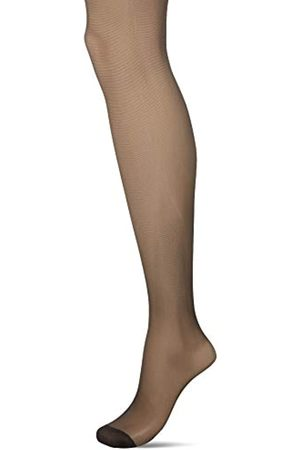 Levante Damen Master 20 Collant 100% Made In Italy Halterlose Strümpfe