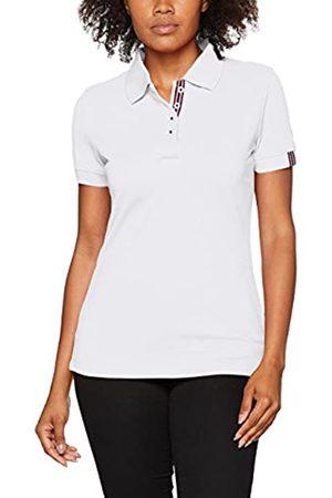 James Harvest Damen Avon Ladies Polo Shirt Poloshirt