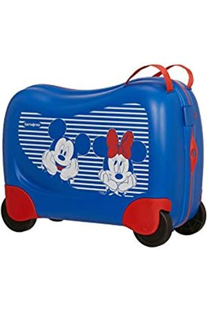 Samsonite Dream Rider Disney - Kindergepäck, 51 cm, 28 L