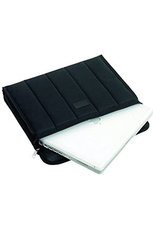 LIGHTPAK Notebook-Tasche Cassino