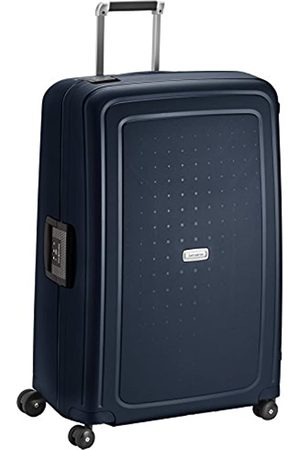 Samsonite S'Cure DLX Koffer, 81 cm
