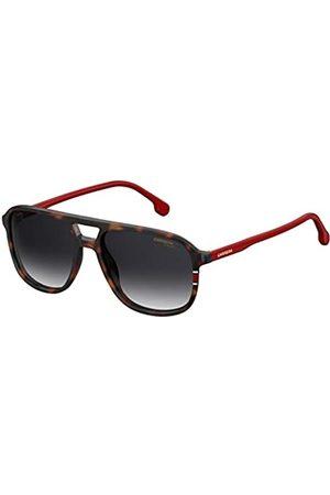 Carrera Herren 173/S Sonnenbrille