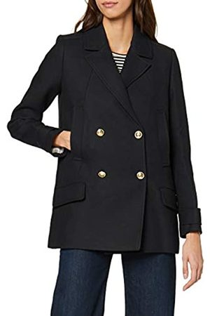 SET Damen Mantel