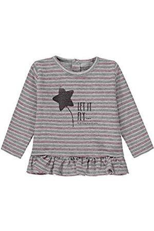 bellybutton Baby-Mädchen Tunika 1/1 Arm Bluse