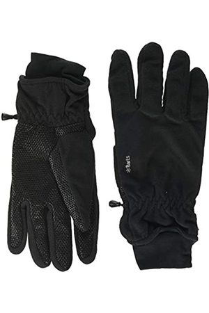Barts Unisex Handschuhe Medium