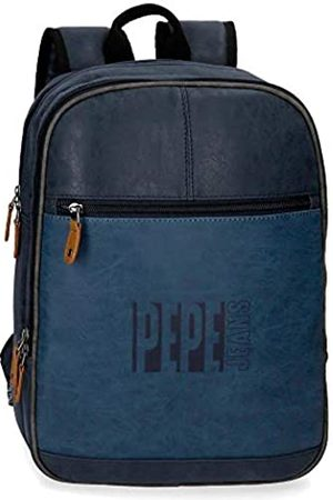 Pepe Jeans Max Schulrucksack 36 cm - 6352262