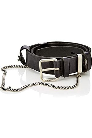 G-Star Damen Sash Chain Belt Gürtel