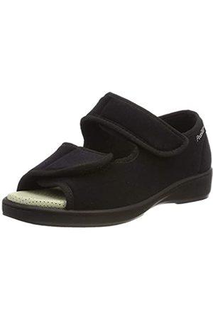Podowell Unisex-Erwachsene Arian Sneaker, ( 7312010)