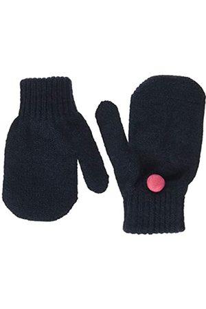 Benetton Mädchen GLOVES Handschuhe