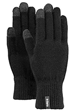 Barts Unisex Fine Knitted Touch Gloves Handschuhe