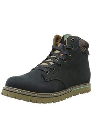 CMP Damen Dorado Combat Boots, (Antracite U423)